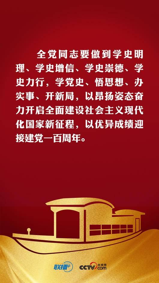 2faa02fa4fe8d9807184192646ebc7d1.jpg?imageMogr2/thumbnail/500000@